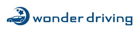 wonder-driving-logo_unlockall2