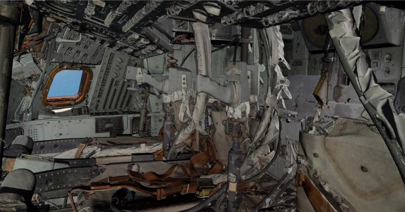 Apollo11-inside